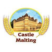 Castle Malting (Belgium)