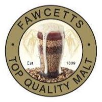 Thomas Fawcett & Sons (UK)