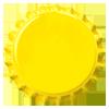 YellowCap