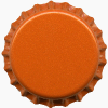 crown_cap_orange
