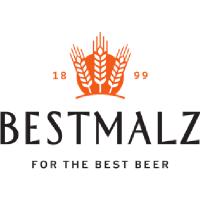 BestMalz (Germany)