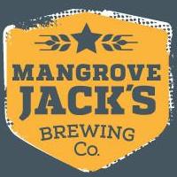 Mangrove Jack's Craft Beer Yeast