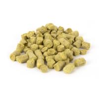 hops-cascade-1
