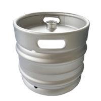 30L-Beer-Keg
