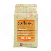 fermentis_safbrew_be_256_500