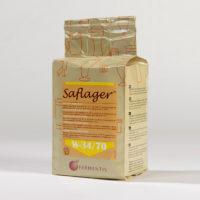 saflager-w-3470-500-g